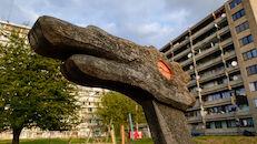2020-09-02 Wijk 10 Afrikalaan Scandinaviestraat Appartementen_DSC0914.jpg