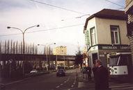 Hundelgemsesteenweg01_199901.jpg