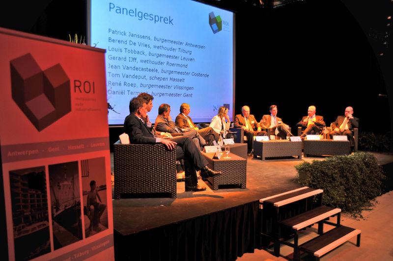 20111010_slotconferentie_project_Revitalisering_Oude_Industriehavens.JPG