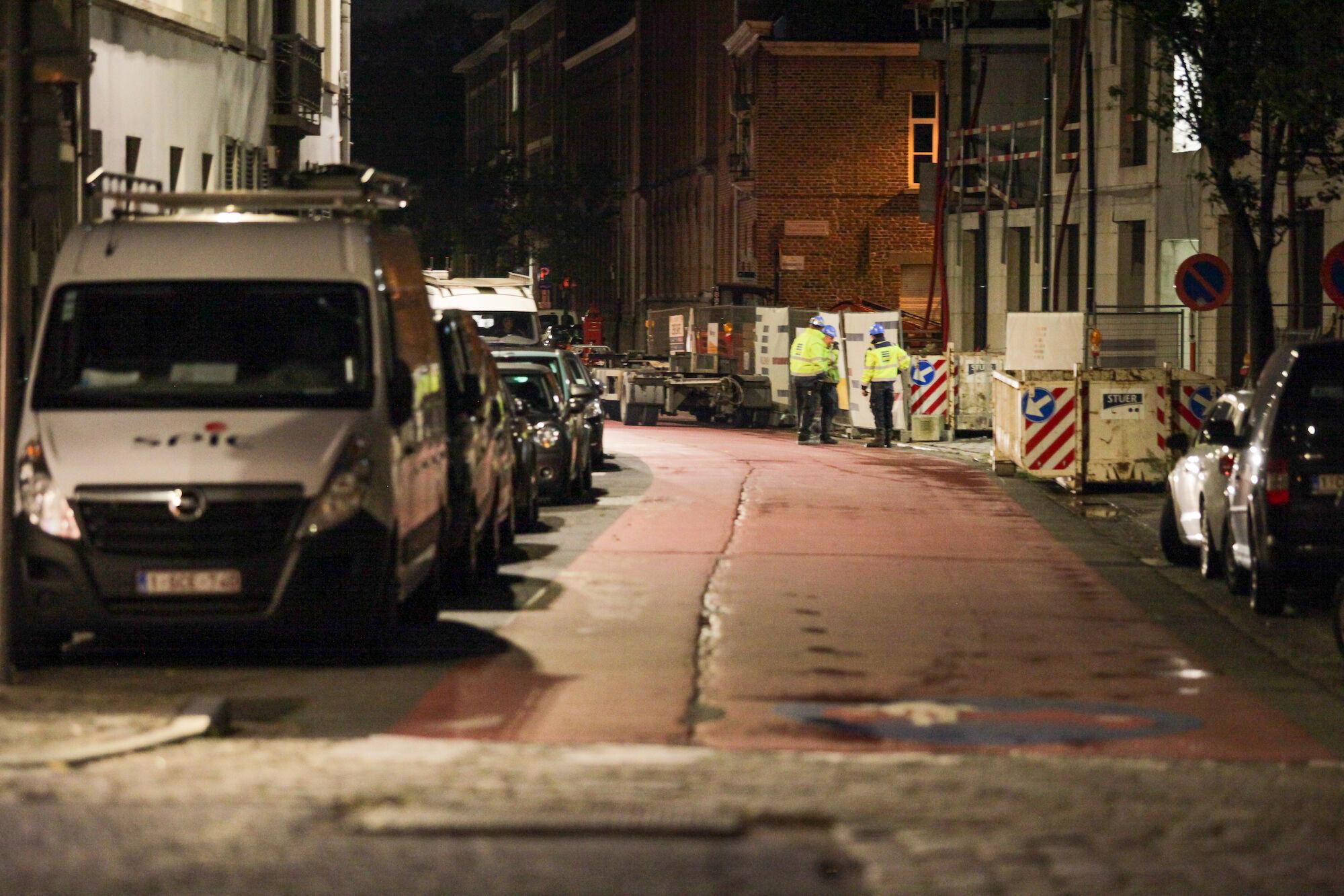 2019-09-30 Werf Oude Brandweer_ Academiestraat ochtend-IMG_8729.jpg