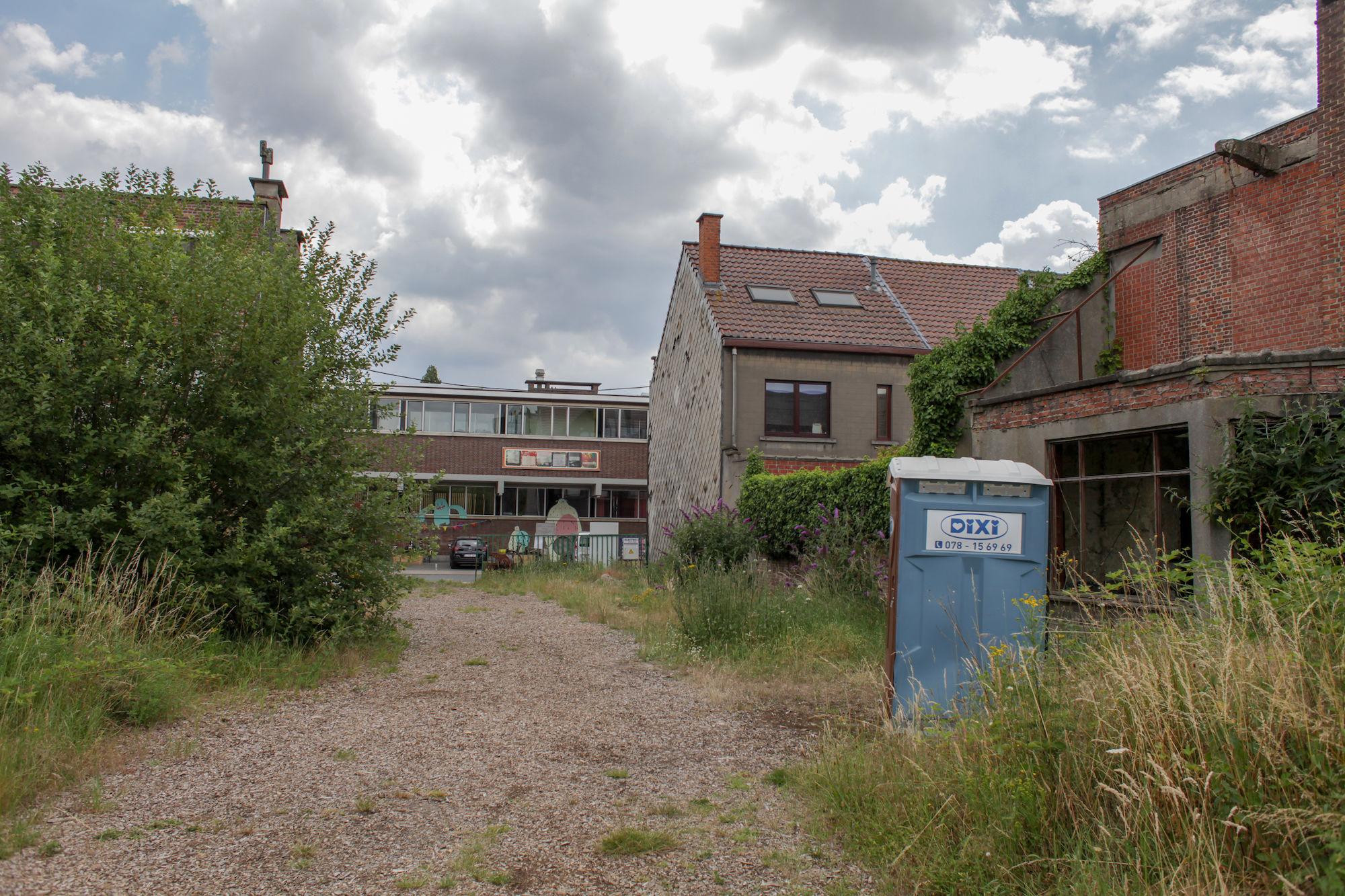 2019-07-02 Muide Meulestede prospectie Wannes_stadsvernieuwing_IMG_0333-2.jpg