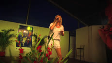 Gentse Feesten 2014 dag9 Laura Lynn.mov