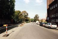 Bibliotheekstraat09_199310.jpg