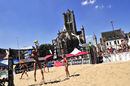 20080510_beachvolley.jpg