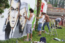 20090705_Graffiti_Jam.jpg