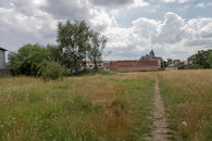 2019-07-02 Muide Meulestede prospectie Wannes_stadsvernieuwing_IMG_0343-2.jpg