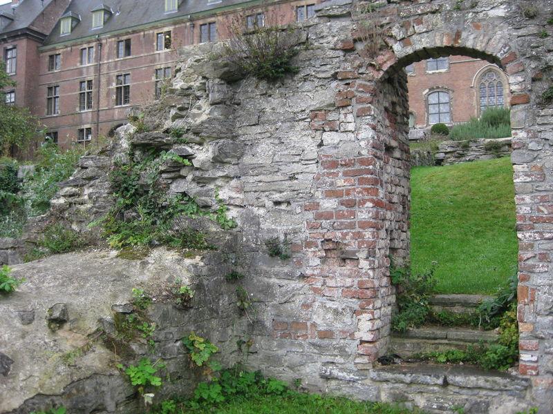 099 Tuin Sint-Pietersabdij (7).jpg