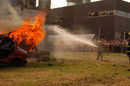 20090510_Opendeurdag_brandweer.jpg