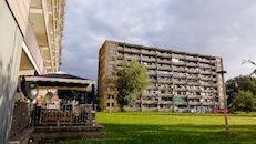 2020-09-02 Wijk 10 Afrikalaan Scandinaviestraat Appartementen_DSC0925.jpg