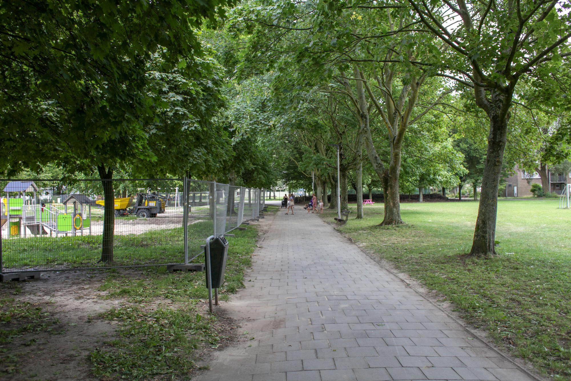 2019-07-01 Nieuw Gent prospectie met Wannes_stadsvernieuwing_IMG_0225-3.jpg