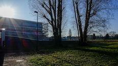 2020-02-06 Stationsbuurt Zuid Noord Citadelpark prosp Katelijne-_DSC0332.jpg
