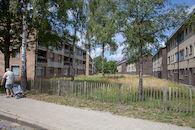 2019-07-01 Nieuw Gent prospectie met Wannes_stadsvernieuwing_IMG_0247-3.jpg