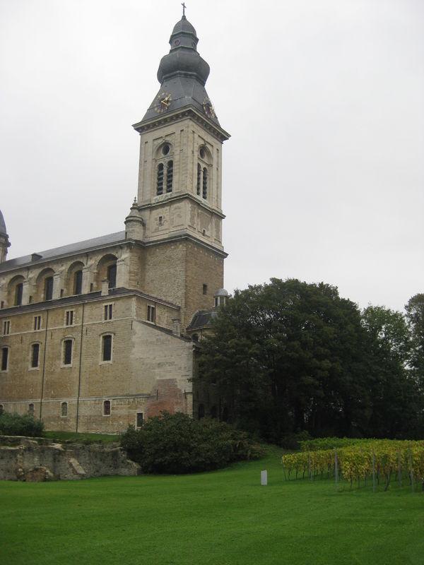 099 Tuin Sint-Pietersabdij (4).jpg