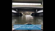GIK waterwegen.mp4