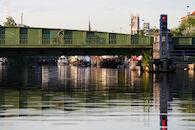 2020-08-06 Muide Meulestede Voorhaven Pergola_IMG_9216.jpg