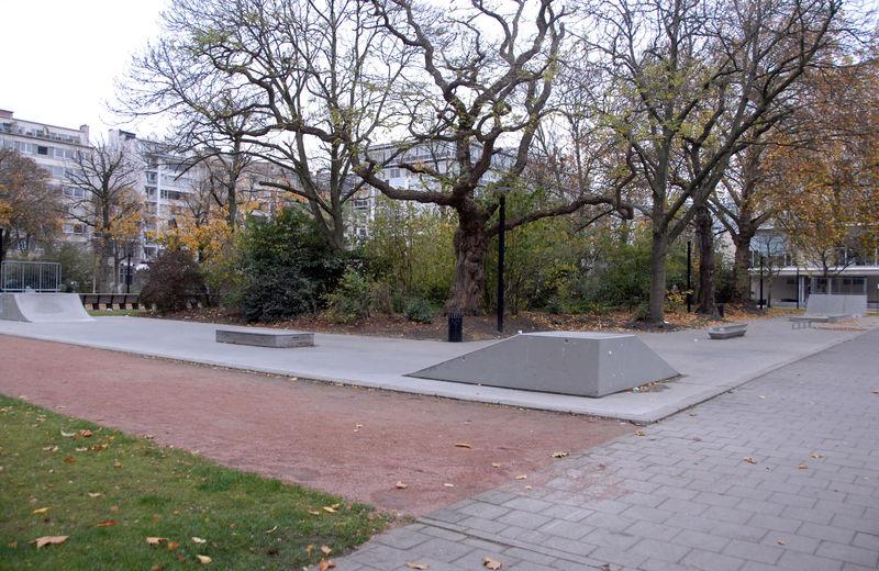 097 Koning Albertpark (6).jpg