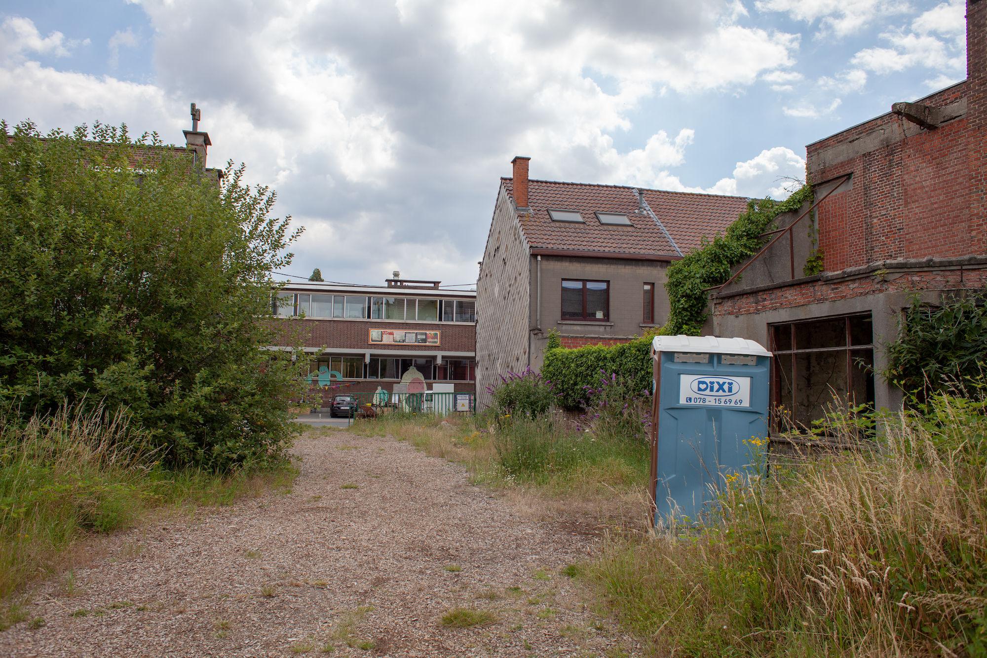 2019-07-02 Muide Meulestede prospectie Wannes_stadsvernieuwing_IMG_0333-3.jpg