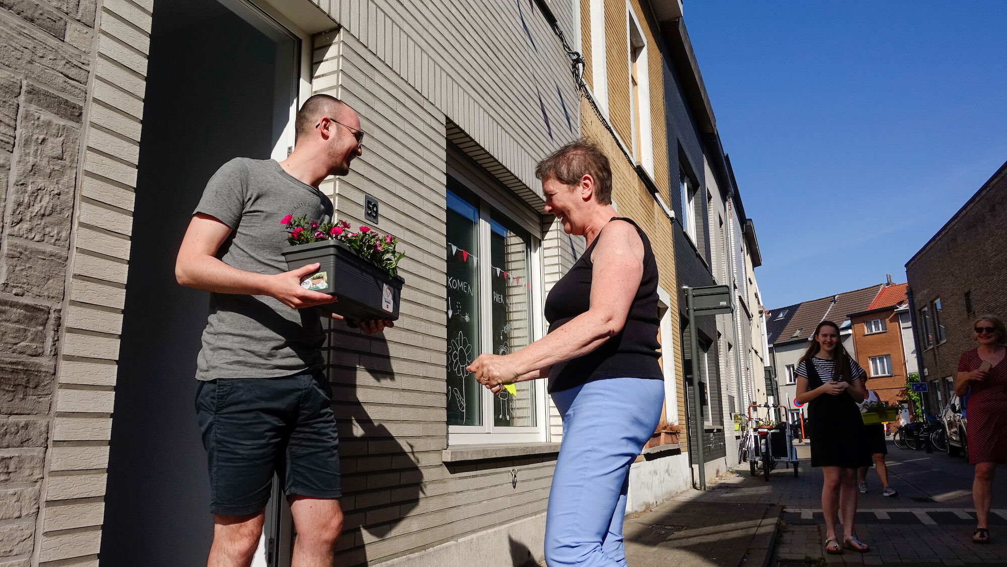2020-05-29 Ledeberg_Dag van de Buren_bloemen__DSC0475.jpg