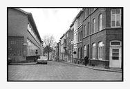 Jakob Jordaensstraat03_1979.jpg