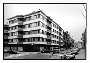 Oude Houtlei14_1979.jpg