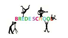 Edit Bredeschool_016.mov