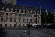 2019-05-14 Stad Gent_St Baafsplein Belfort Zeepbellen_IMG_9802.CR2