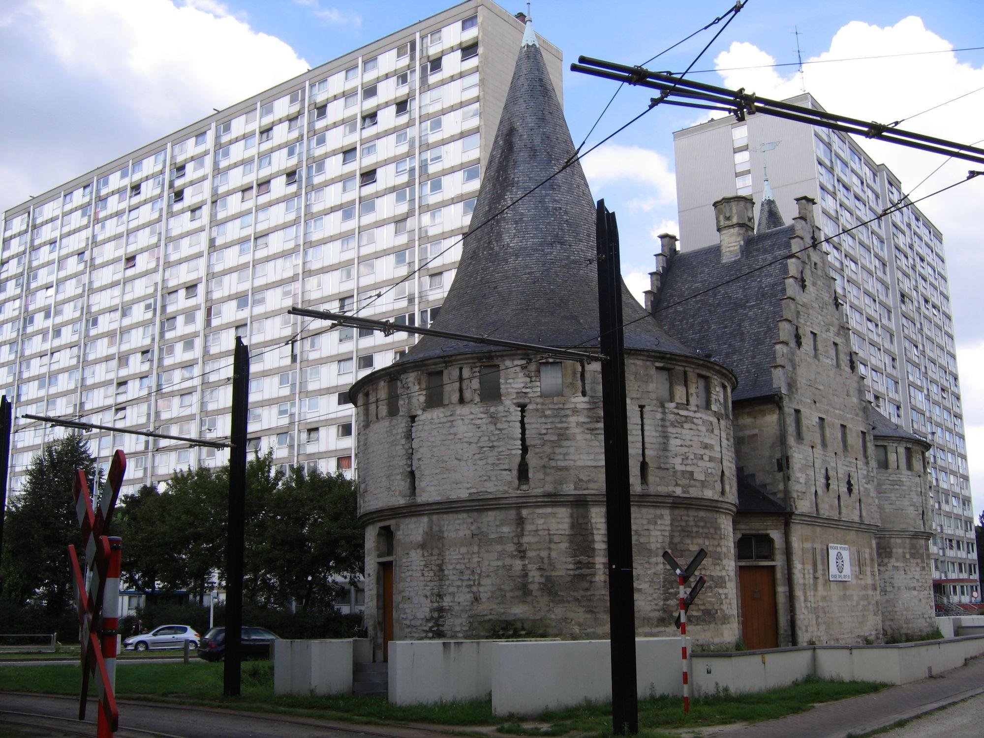 Ledeberg Salon van Frans 0311 049.jpg