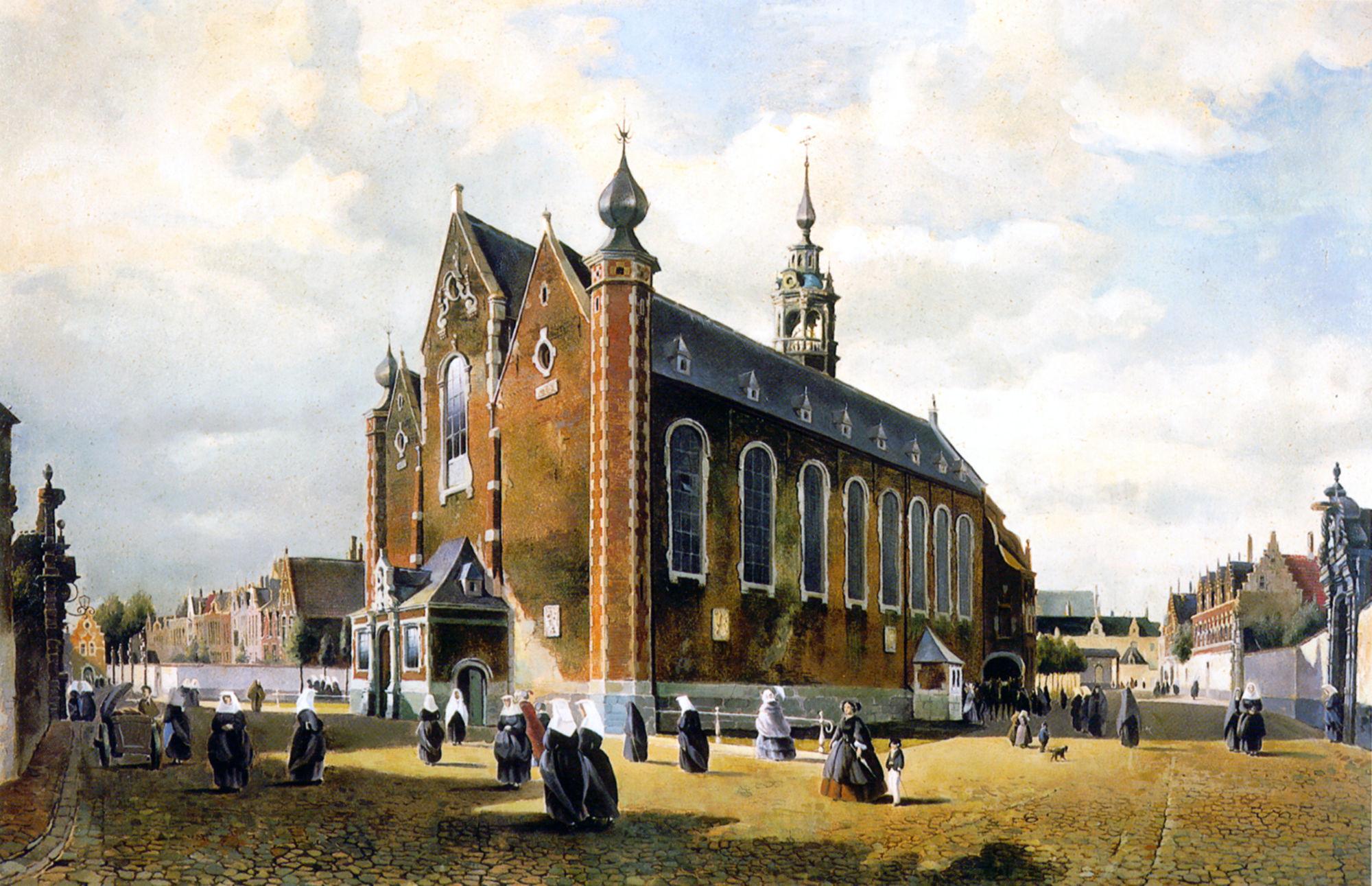 kerk St Elisabethbegijnhof.jpg