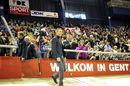 Z6sdaagse Vlaanderen-Gent 029