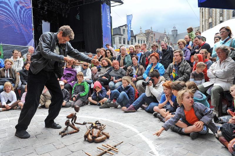 Gentse Feesten 2011 050