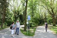 keizerpark ledeberg (17)©Layla Aerts.jpg