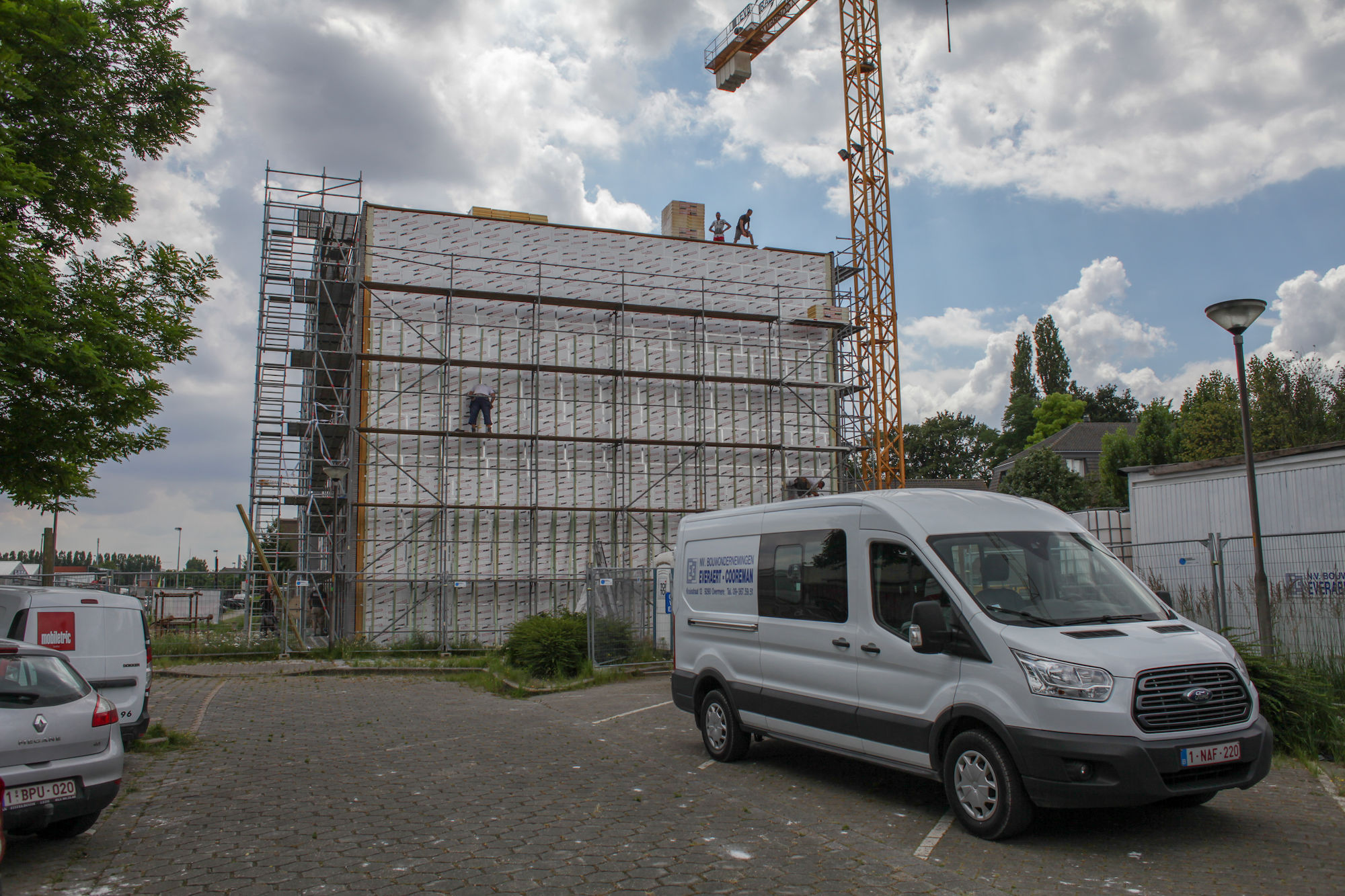 2019-07-02 Muide Meulestede prospectie Wannes_stadsvernieuwing_IMG_0322-2.jpg