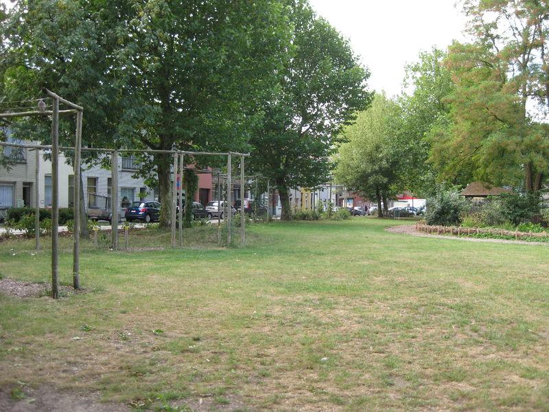 057 Banierpark (1).jpg