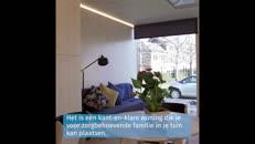 GIK Mobiele Mantelzorgwoning (alternatief gegevens).mp4