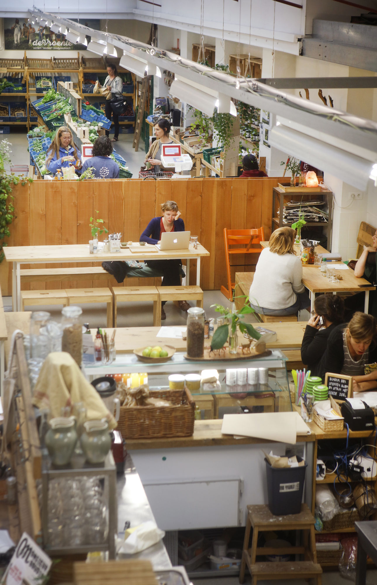 Lousbergmarkt (03)©Layla Aerts.jpg