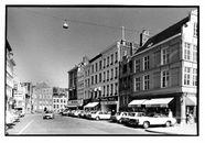 Grootkanonplein10_1979.jpg