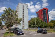2019-07-01 Nieuw Gent prospectie met Wannes_stadsvernieuwing_IMG_0189-3.jpg