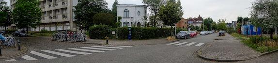 2020-03-17 Station Noord_prospectie Ann Manraeve_DSC0578.jpg