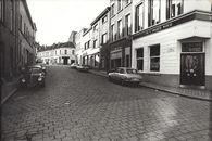 Florbertusstraat01_19790620.jpg