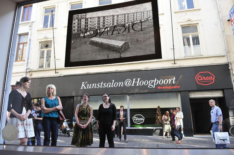 20080704_Kunstsalon_bekendmaking_winnaars.jpg