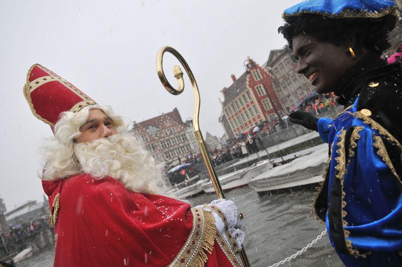 20081122_Sinterklaas.jpg