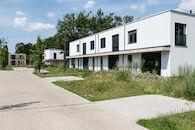 Woonproject Lijnmolenpark