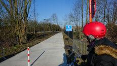 2020-02-06 Stationsbuurt Zuid Noord Citadelpark prosp Katelijne-_DSC0339.jpg