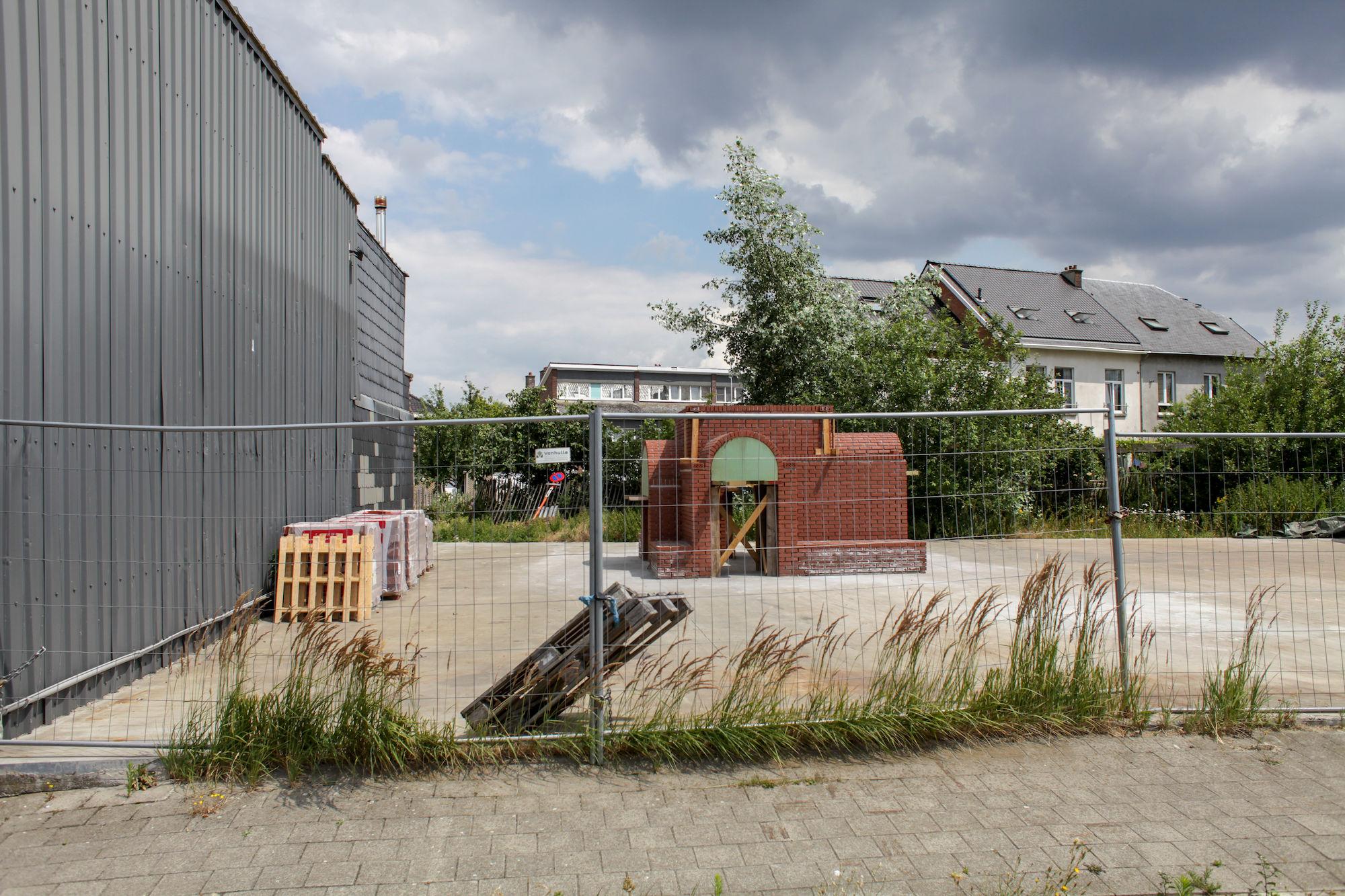 2019-07-02 Muide Meulestede prospectie Wannes_stadsvernieuwing_IMG_0382-3.jpg