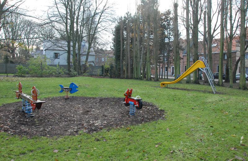 114 Arbedpark Zuid (2).jpg