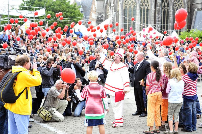 20080719_GentseFeesten1.jpg