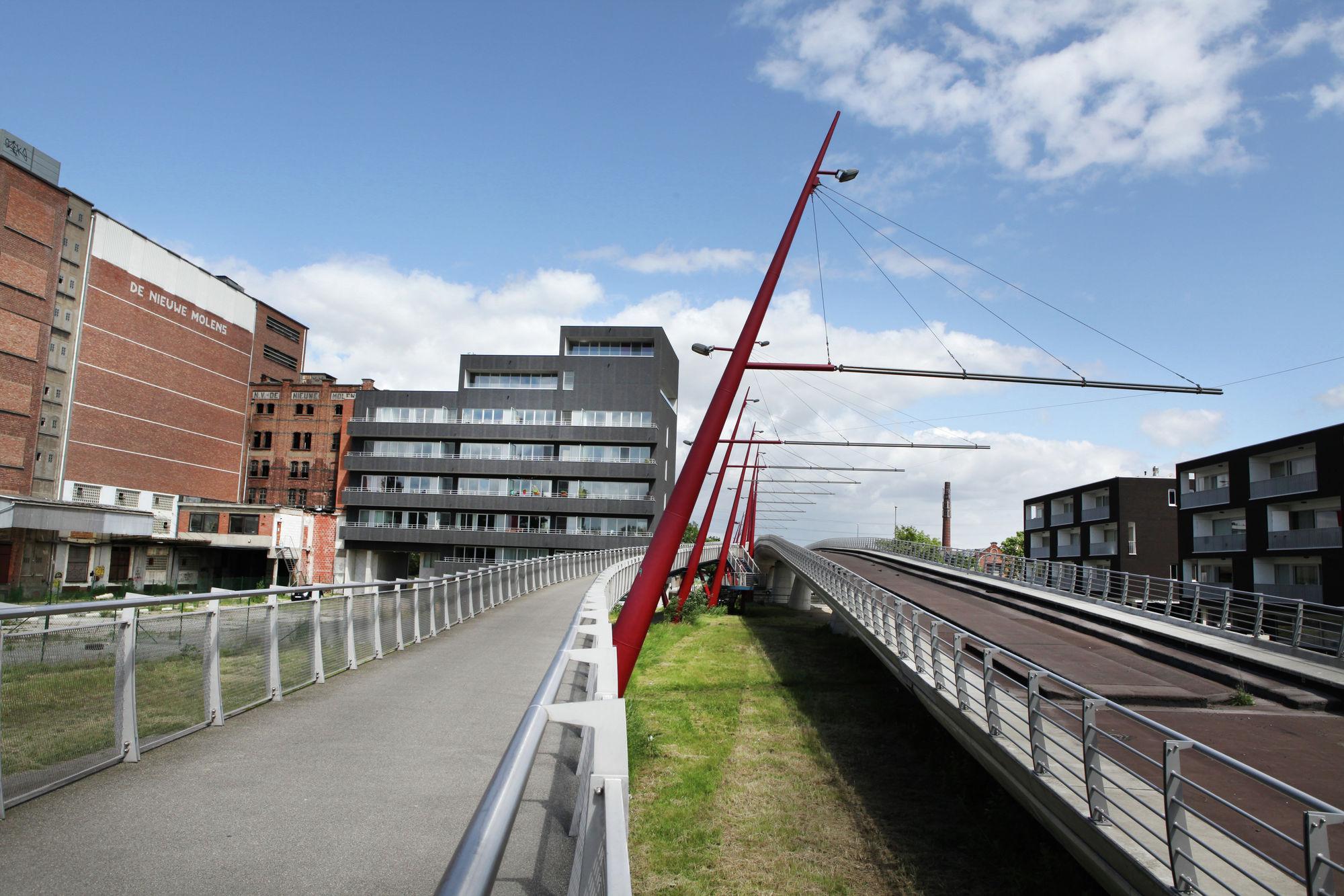 gaardeniersbrug en nieuwe molens (8)©Layla Aerts.jpg