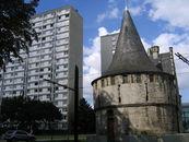 Ledeberg Salon van Frans 0311 048.jpg