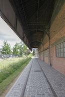 2019-07-02 Muide Meulestede prospectie Wannes_stadsvernieuwing_IMG_0399-2.jpg