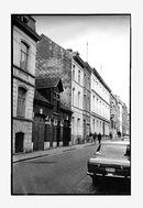Jakob Jordaensstraat02_1979.jpg